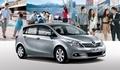 广汽丰田逸致 引领一步到位的理想用车生活