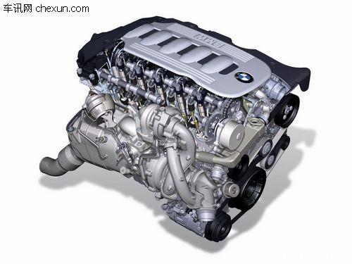 浅谈汽车发动机 基础知识以及保养维修