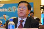 中国入世首席谈判代表、博鳌亚洲论坛原秘书长龙永图
