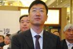国务院发展研究中心王晓明博士