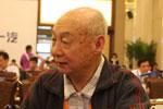 中国汽车工业咨询委员会委员陈光祖