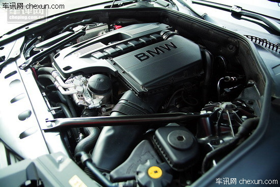 汽车发动机过热故障排除四法四招搞定