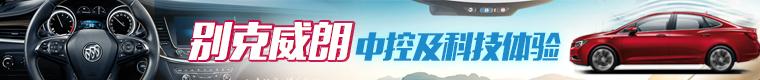 莲子百合烩海鲜_秋季养生常识:饮食少盐健康药膳推荐