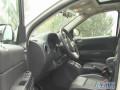 Jeep指南者内饰视频一切以实用为上视频