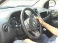 Jeep指南者功能演示配备BOSTON音响视频