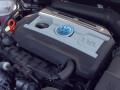 一汽大众新迈腾专业车型评测视频 动力视频