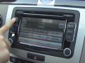 一汽大众新迈腾专业车型评测视频 功能演示